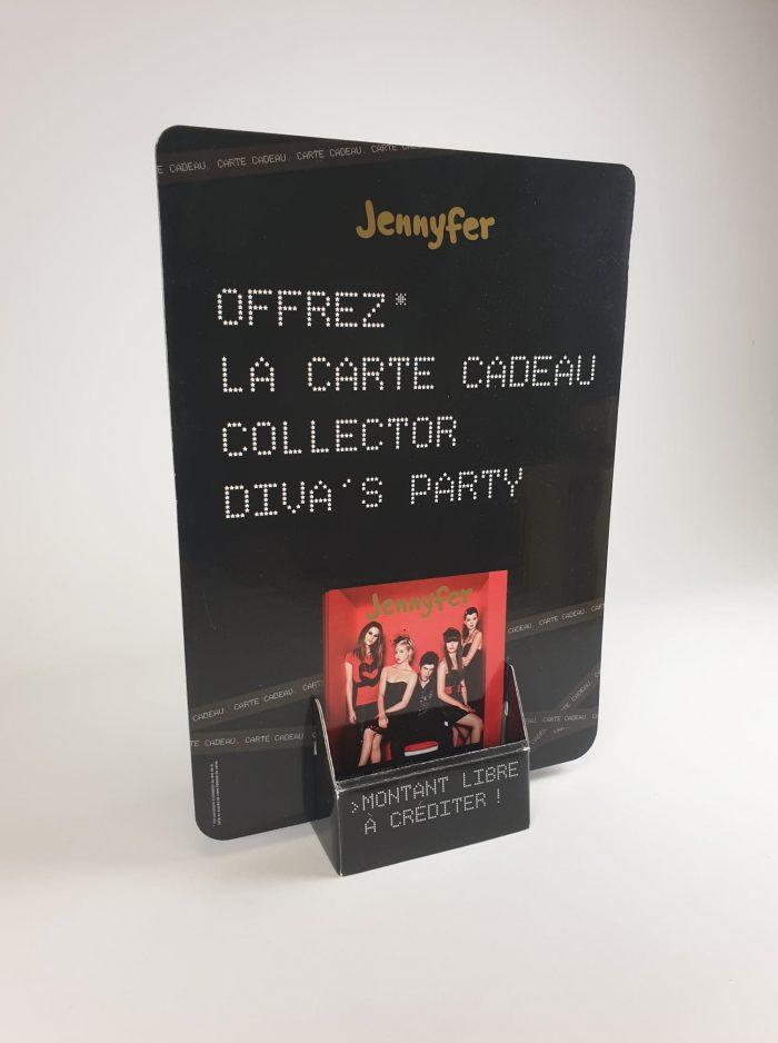 boîte-présentoir-Jennifer