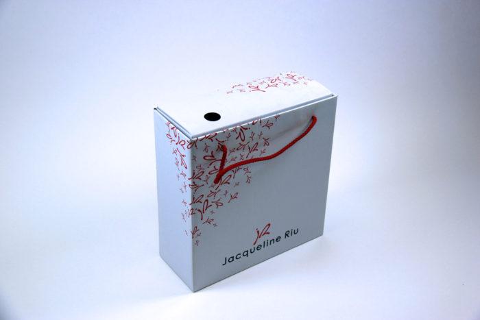 boîte-cadeau-à-chaussure-avec-hanses