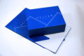 boîte-cadeau-premium-Kujten