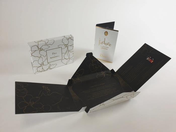 boîte-cadeau-Dior-&-My-Little-Box