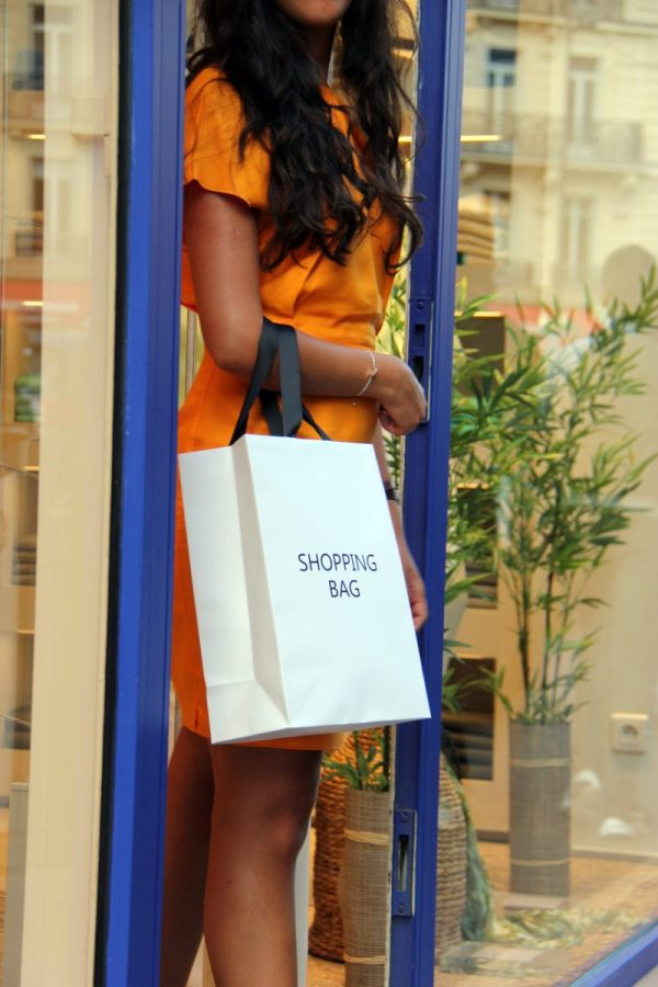 nos marché : retails