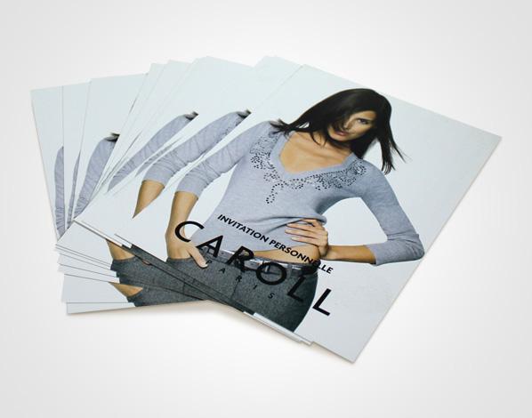 cartes-simple3