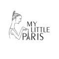 Primway témoignages : MyLittleParis