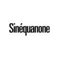 primway témoignages : Sinequanone